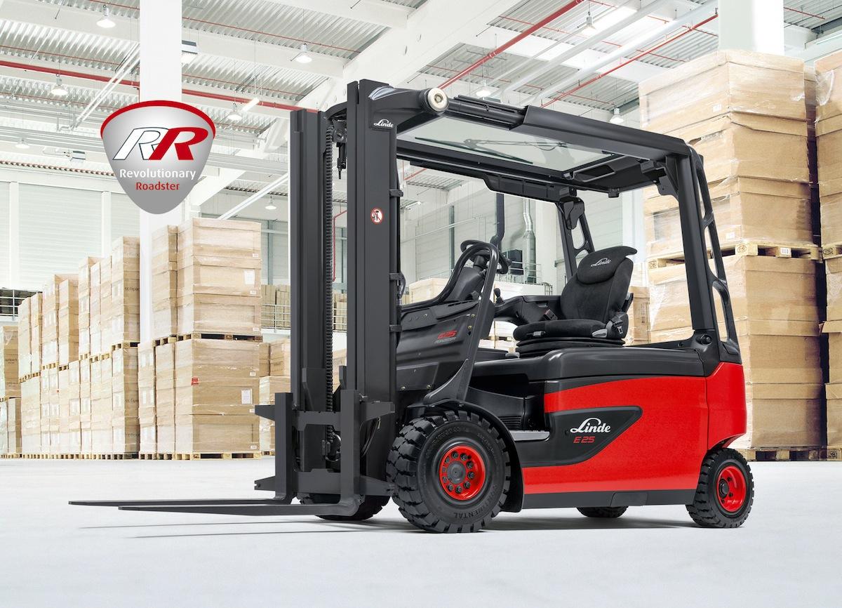 Logistica y Transporte, Paqueteria, Almacenaje, Ecommerce ...