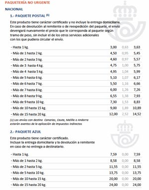 Logistica Y Transporte Paqueteria Almacenaje Ecommerce