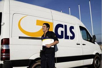 Logistica y transporte paqueteria almacenaje ecommerce manutencion manipulacion de cargas y - Oficinas dhl valencia ...
